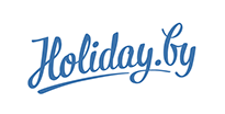 Holiday_by