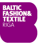 balticfashionRiga