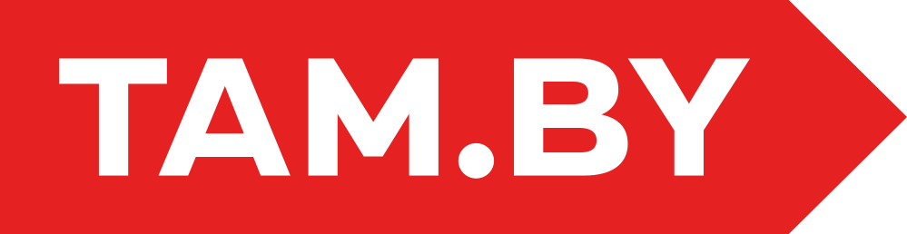 tam-logo-red-white.png
