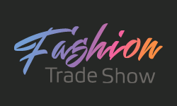 Fashion Trade Show.png