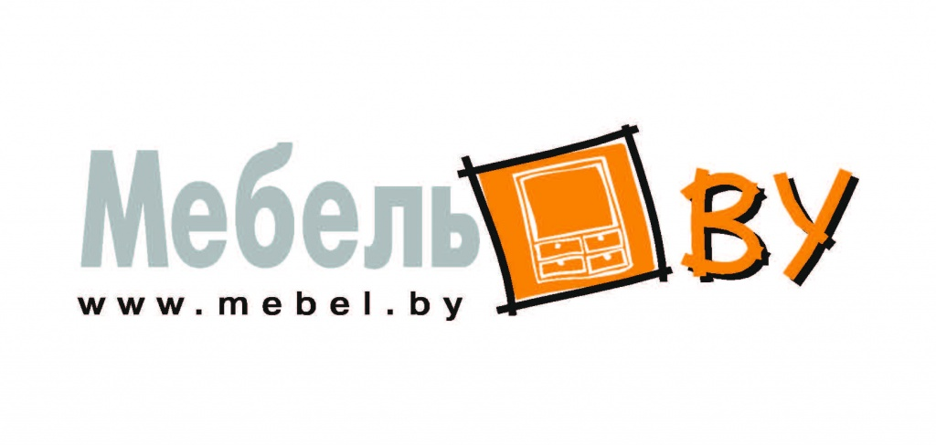 mebel.by.jpg