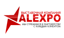 Alexpo.png