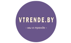Vtrende.by.png
